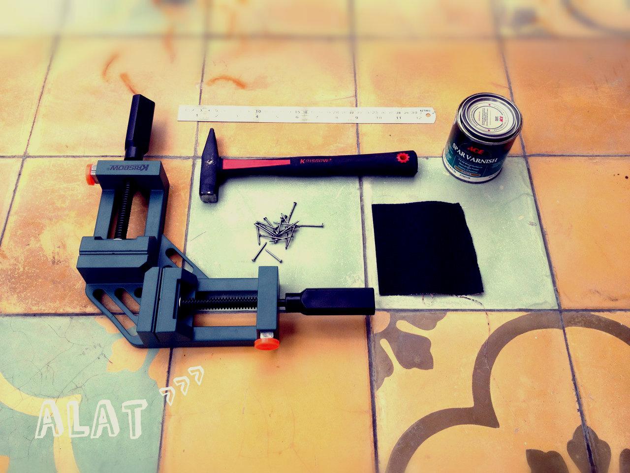 DIYmagrack2
