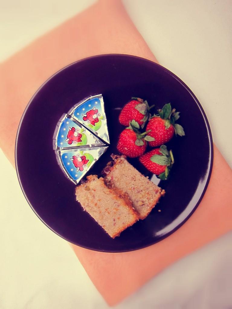 LL trifle 2