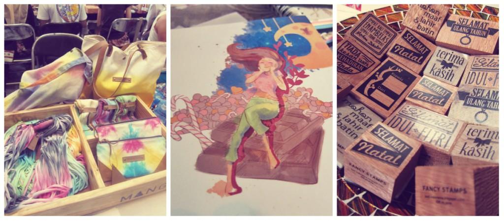 crafty-days-7b