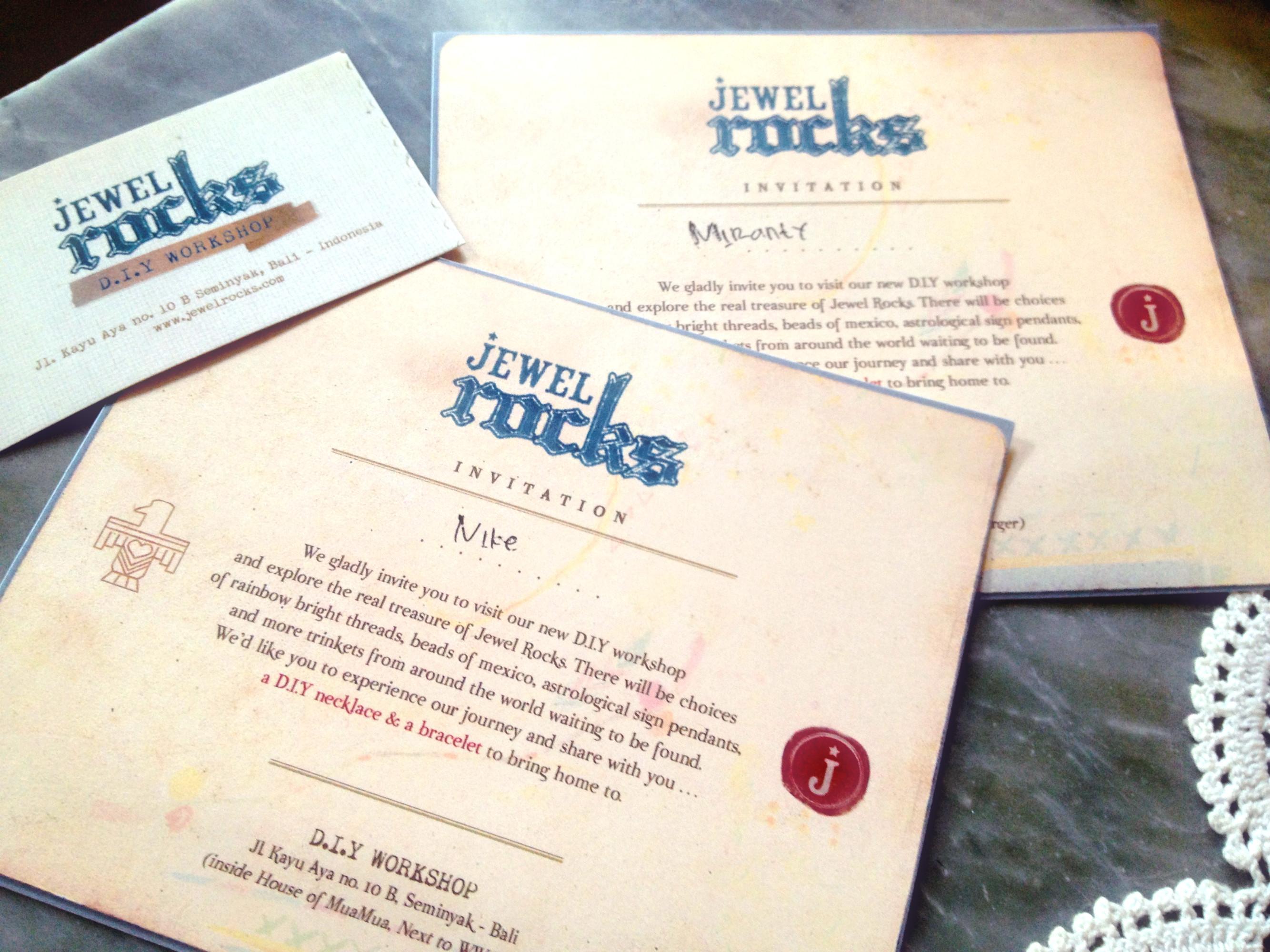 jewel-rocks-1