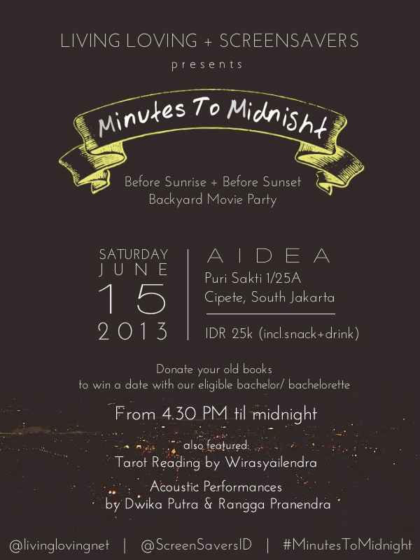 MINUTES-TO-MIDNIGHT-POSTER