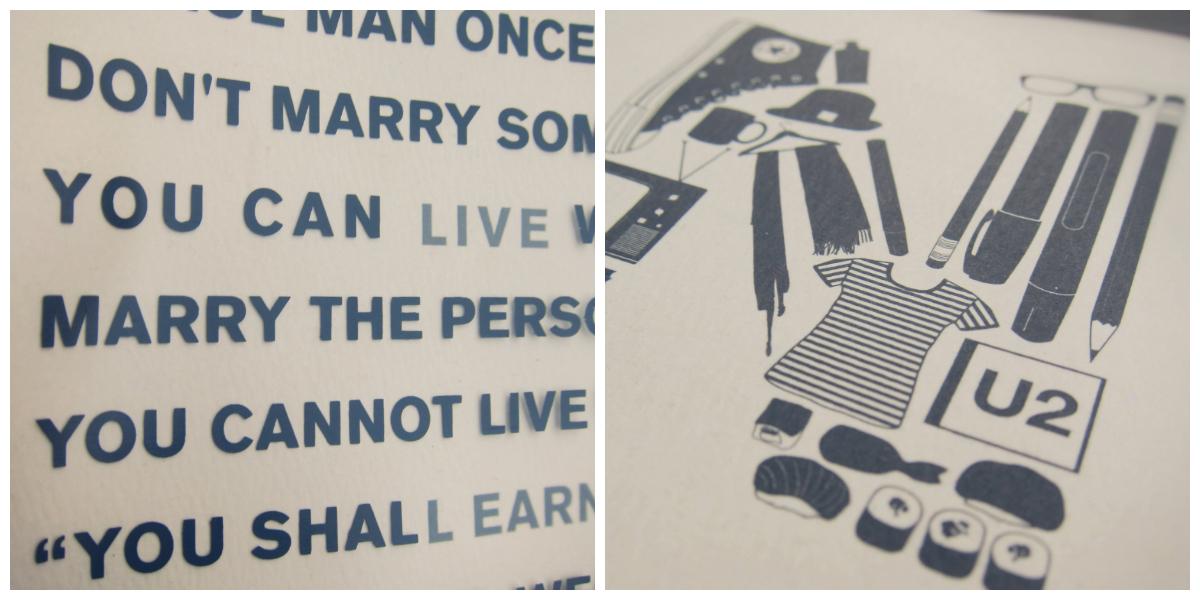 undangan-pernikahan-nike-collage