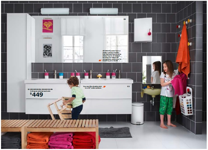ikea-bathroom