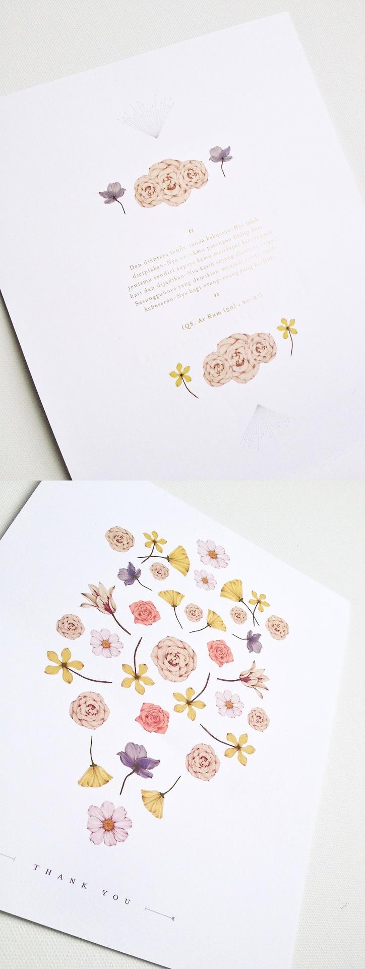 undangan-pernikahan-risya-1