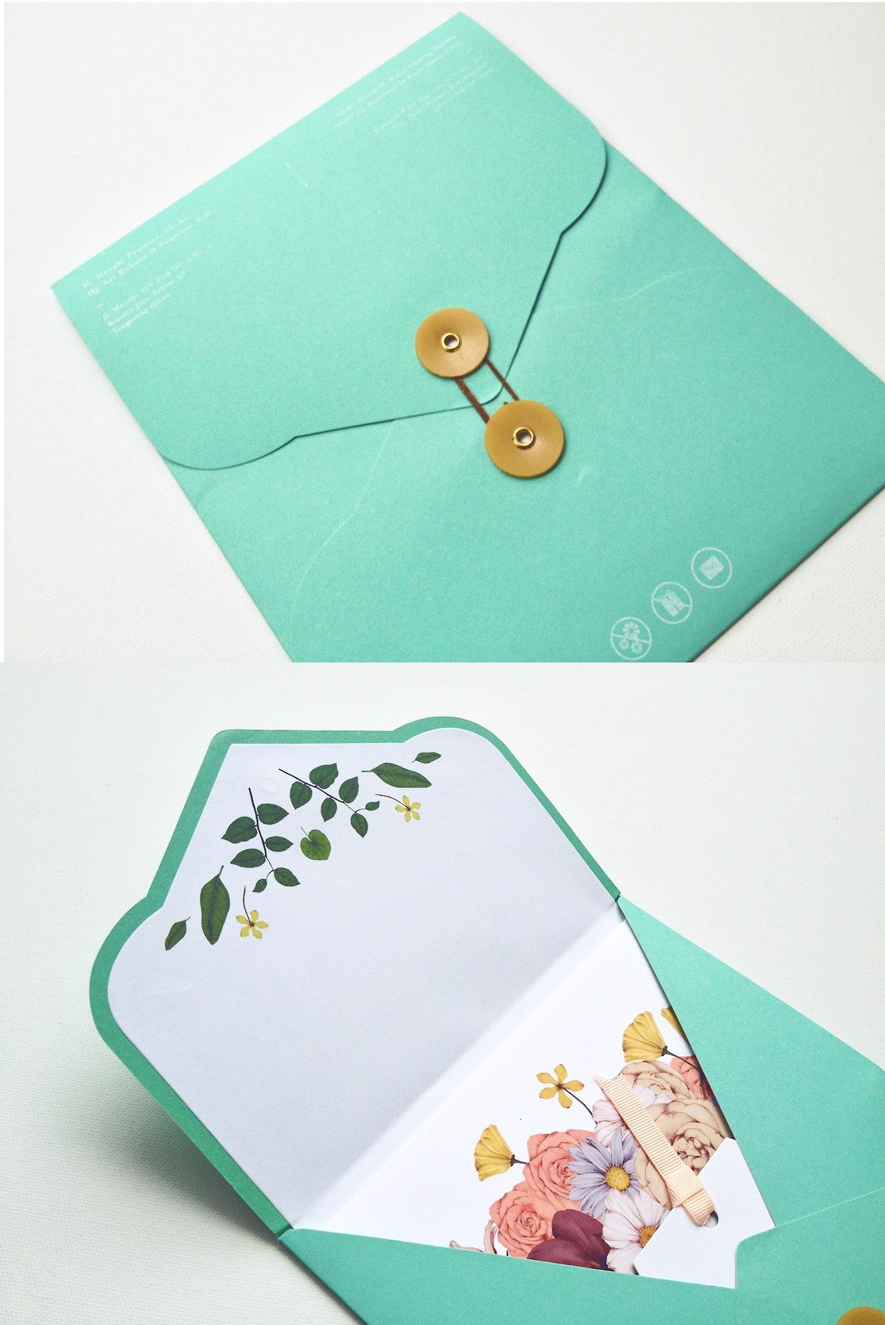 undangan-pernikahan-risya-3