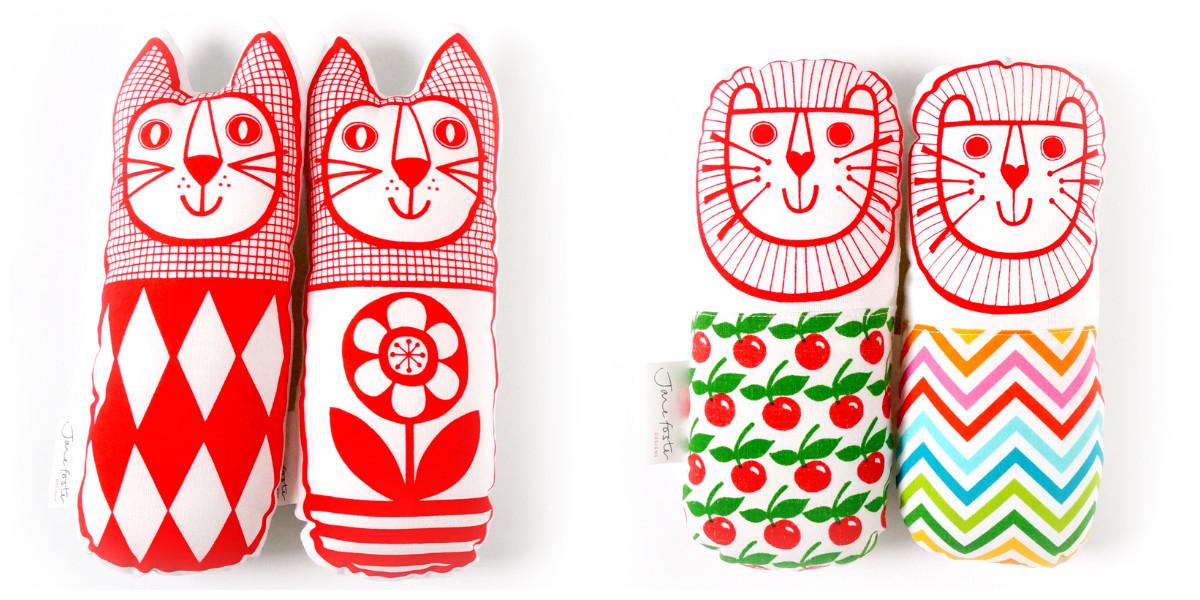 linoluna-soft-toy-retro