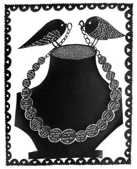 rob-ryan-papercutting-3