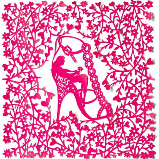 rob-ryan-papercutting-4