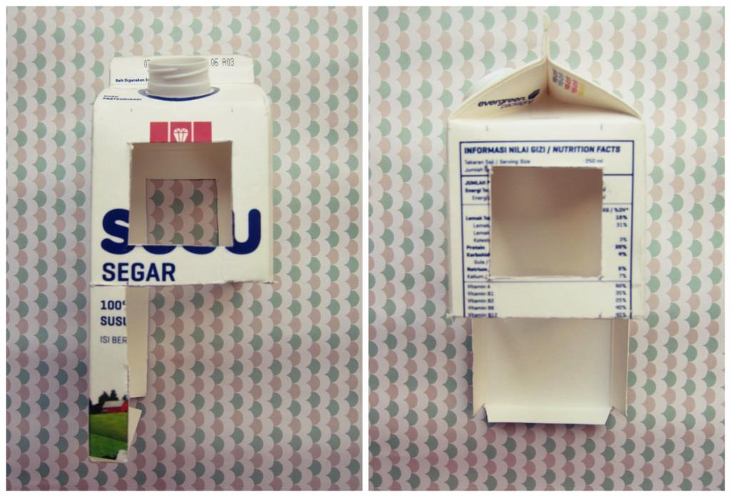 milk-5