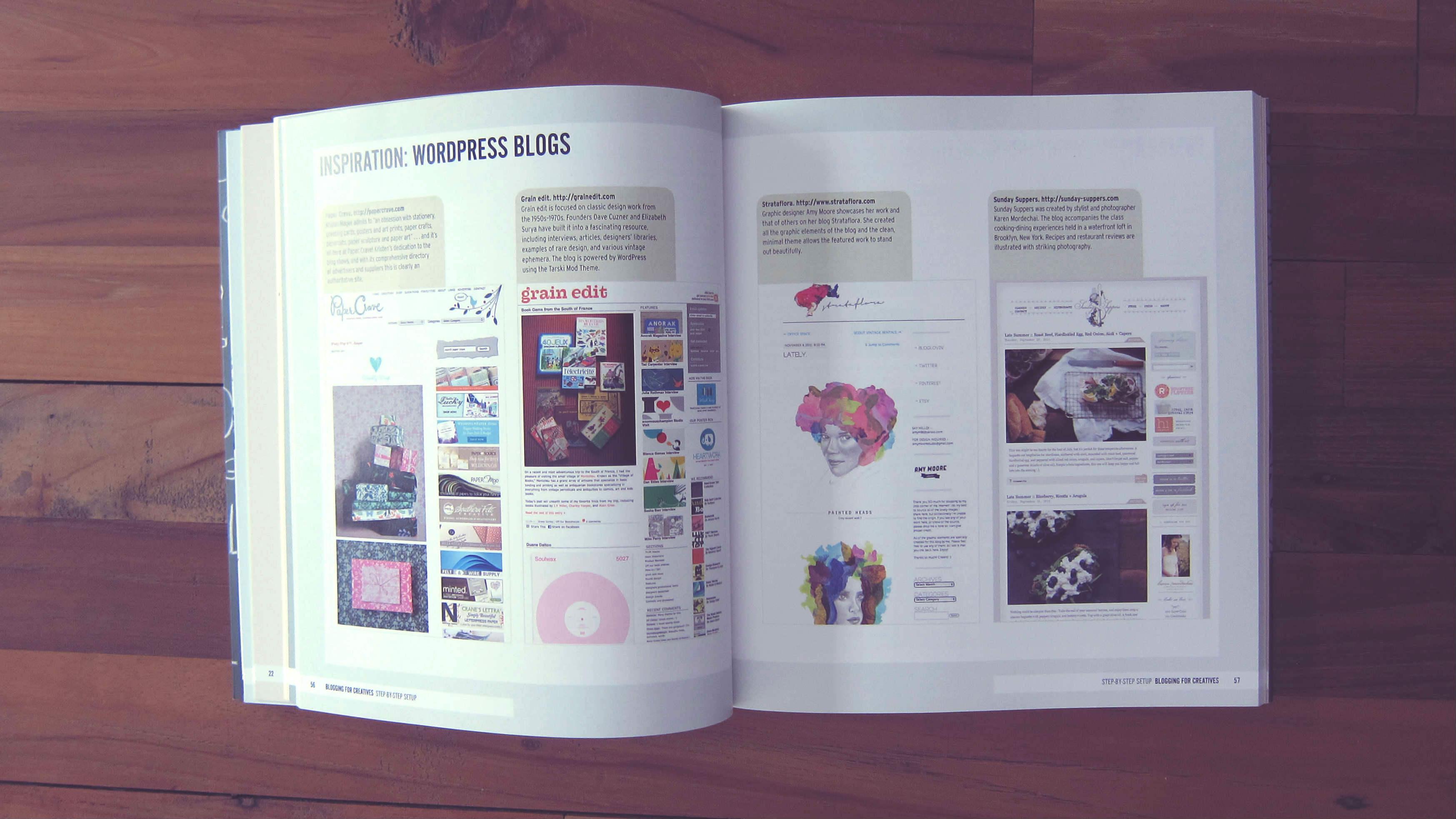 blogging-for-creative-book-3