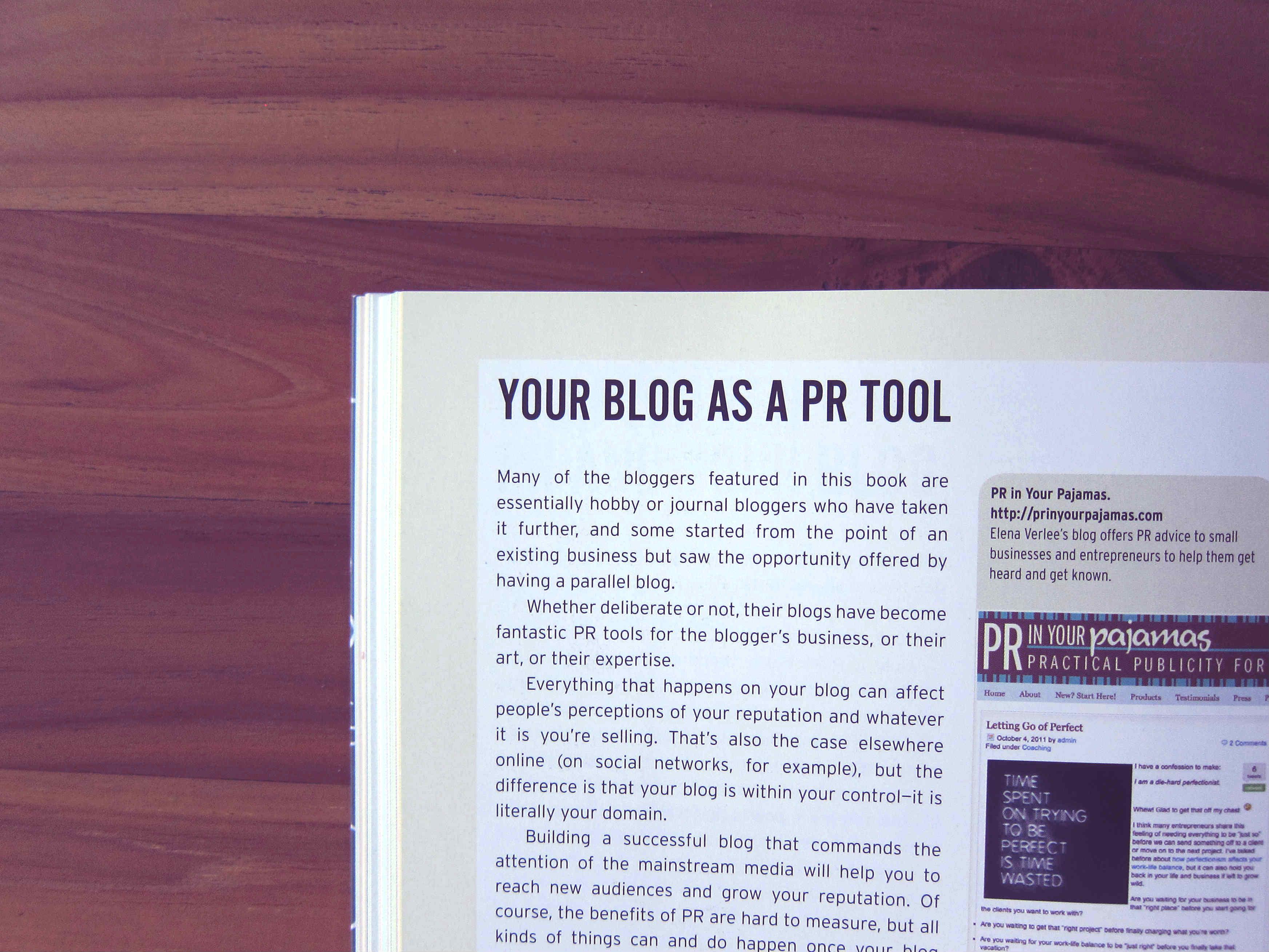 blogging-for-creative-book-4