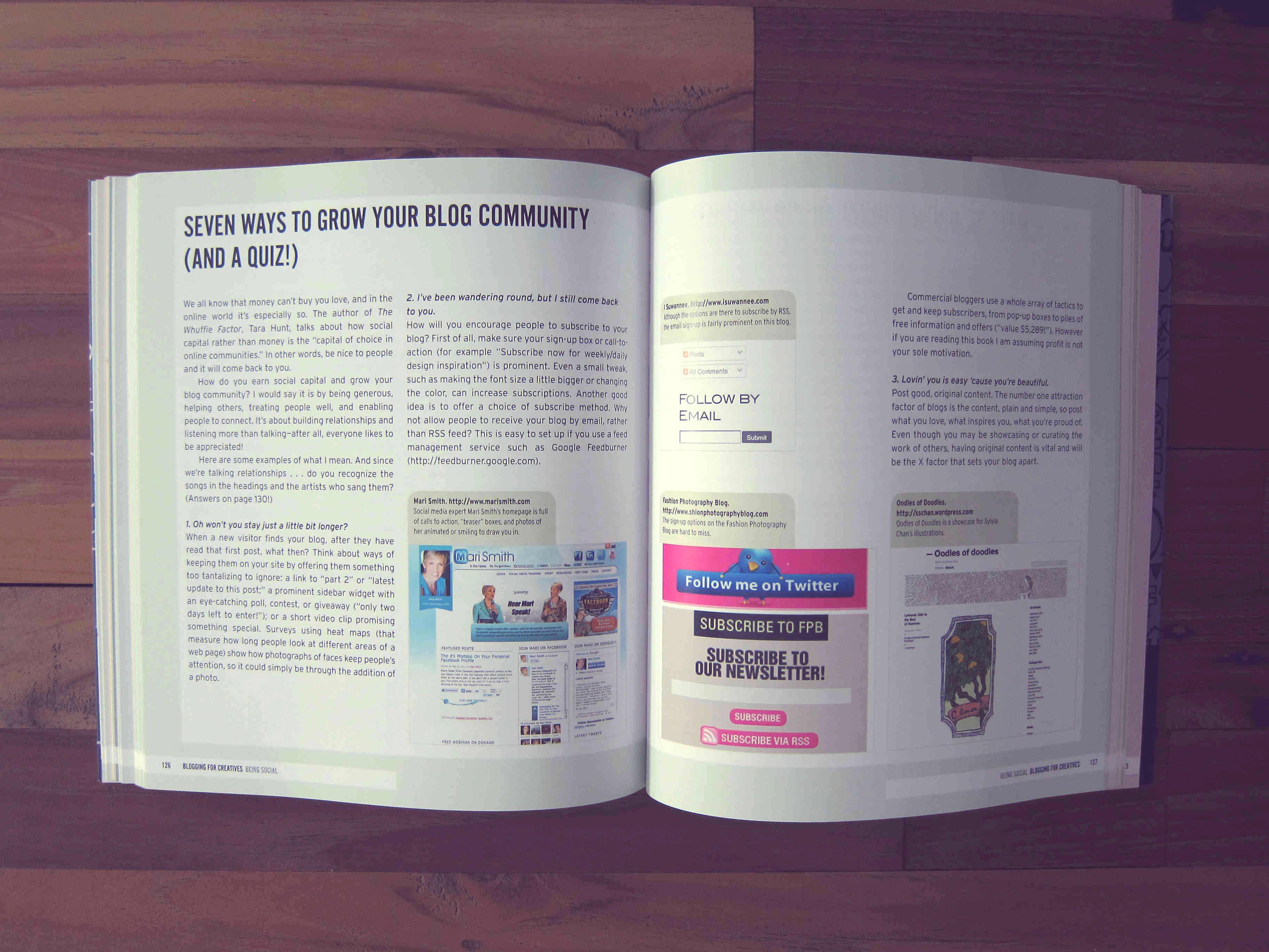 blogging-for-creative-book-5