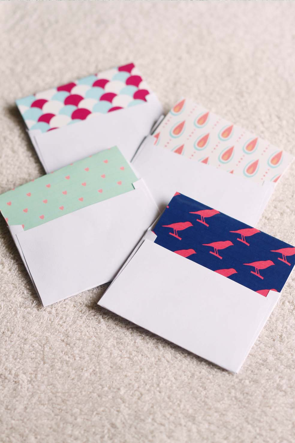 cards-pretty-party