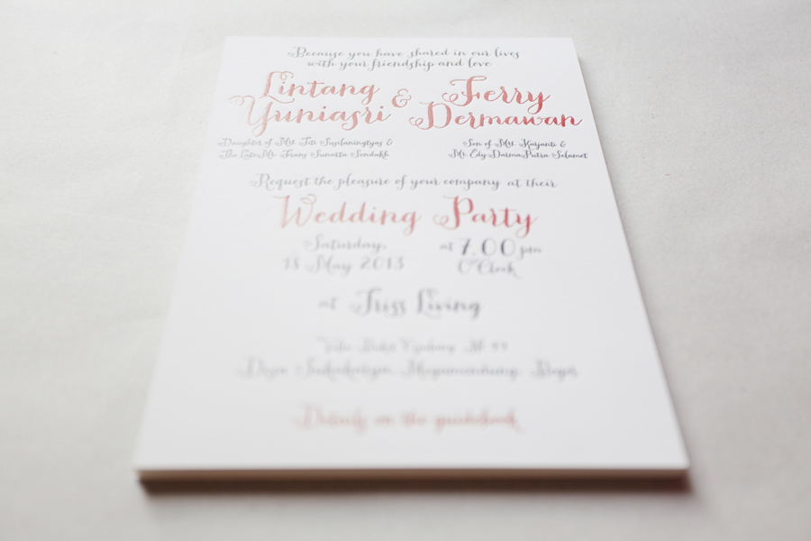 wedding-invitation-lintang-3