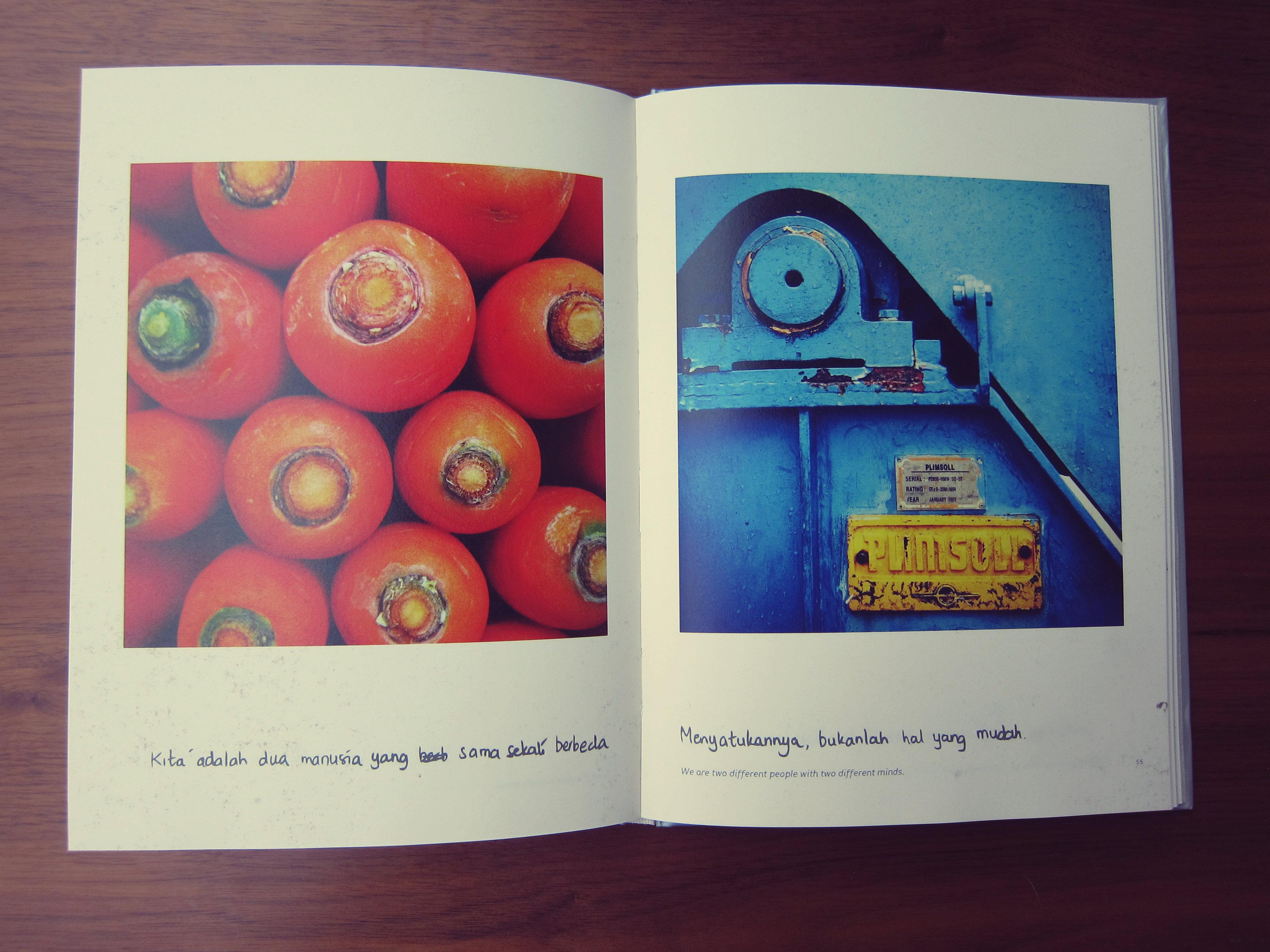 book-mail-dinda-jou-4