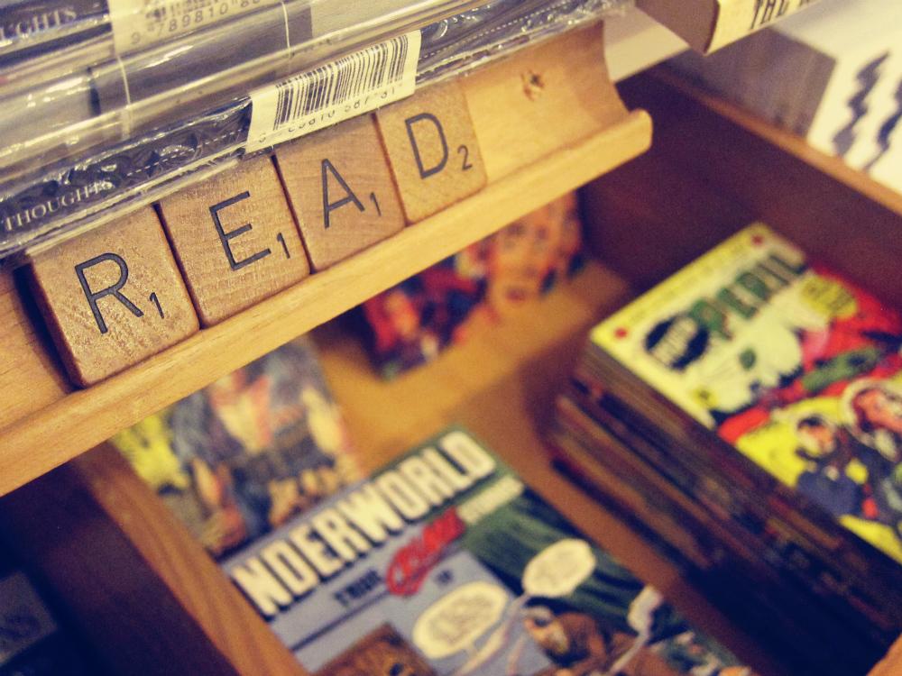 booksactually3