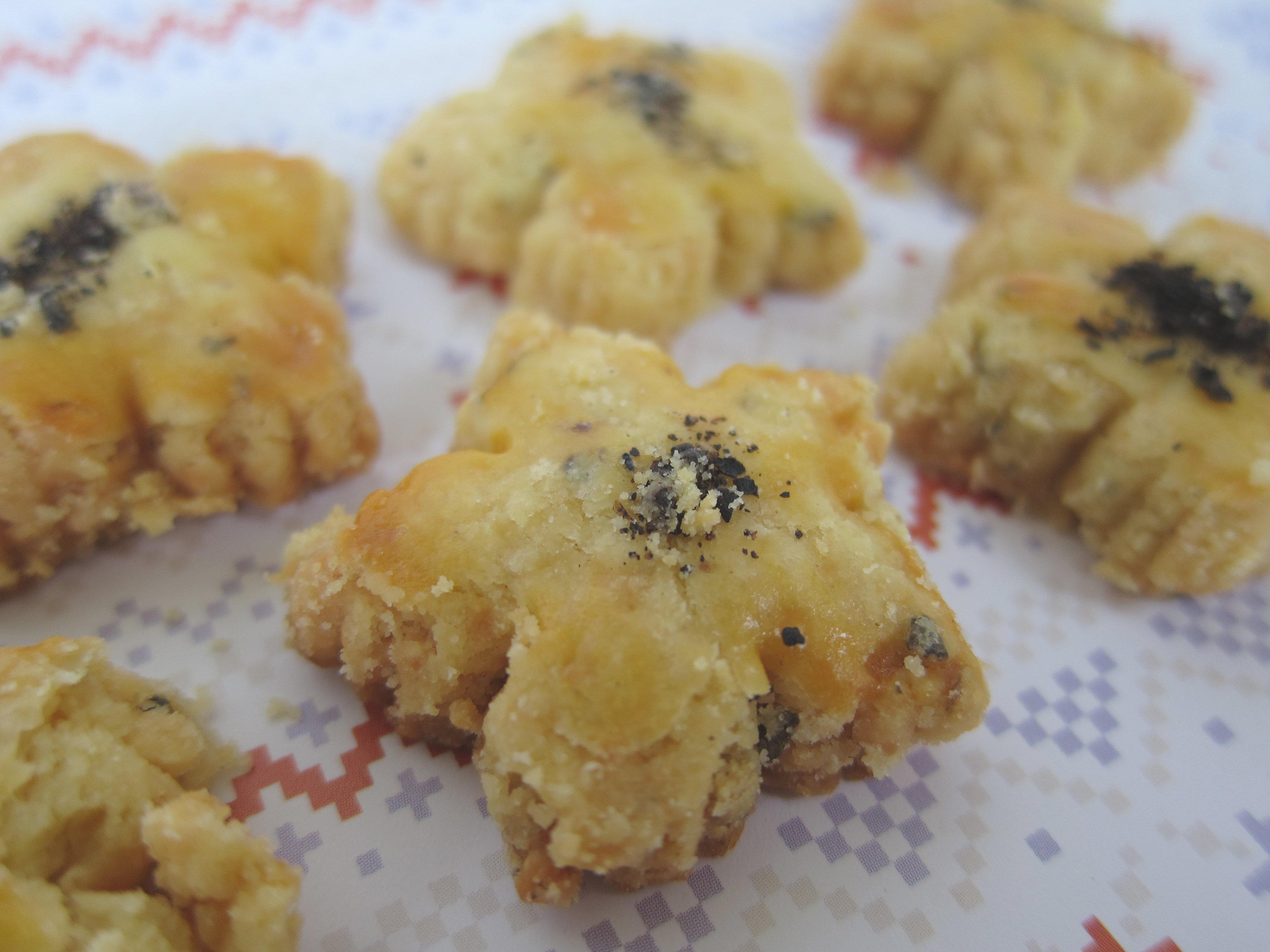 nunas-koekjes-6