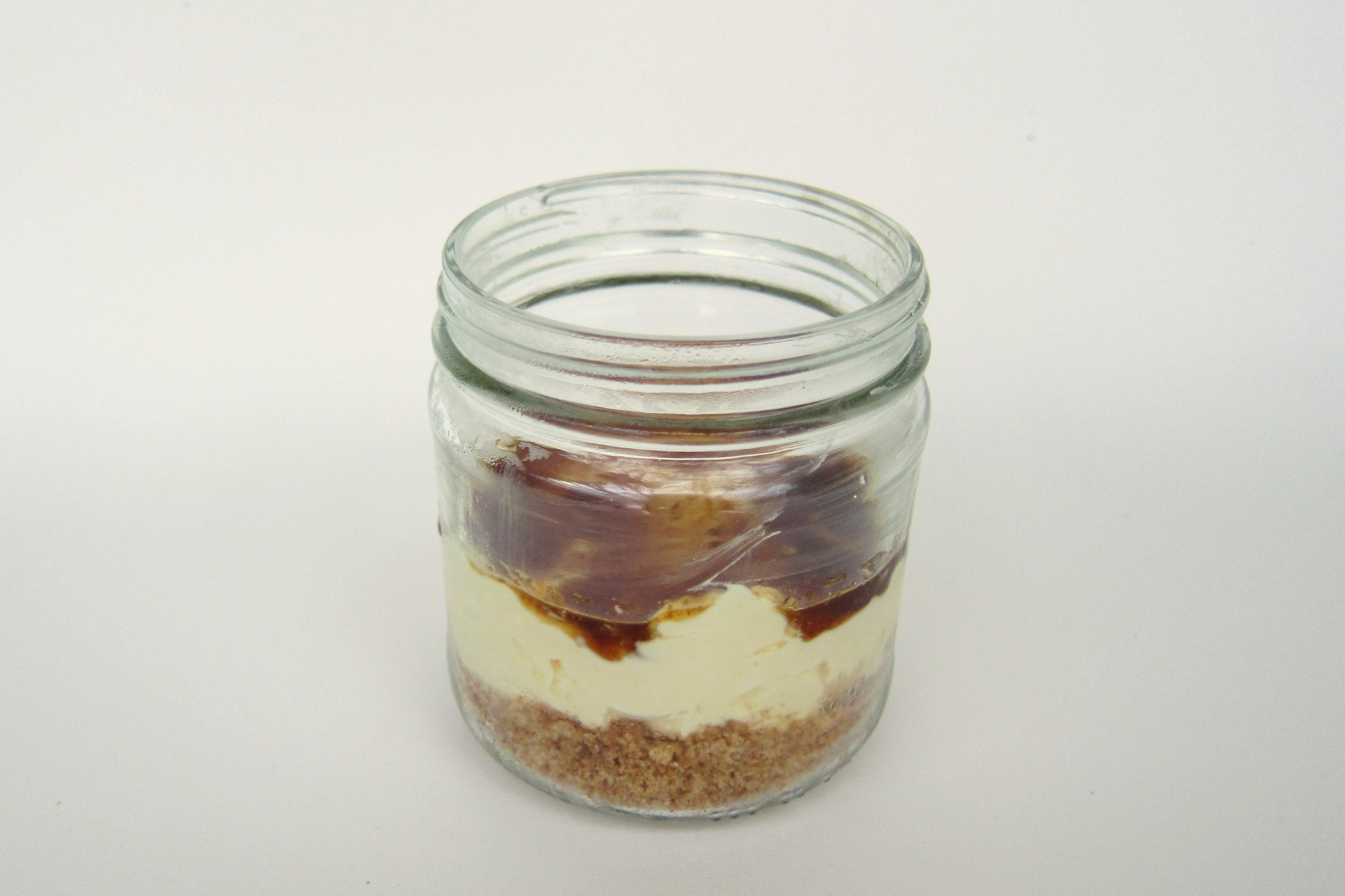 no-bake-salted-caramel-cheesecake-6