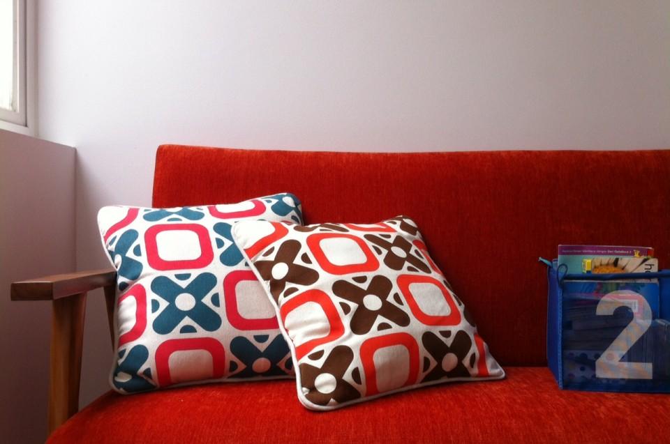 decor-home-devi-erwina-maken-cushions