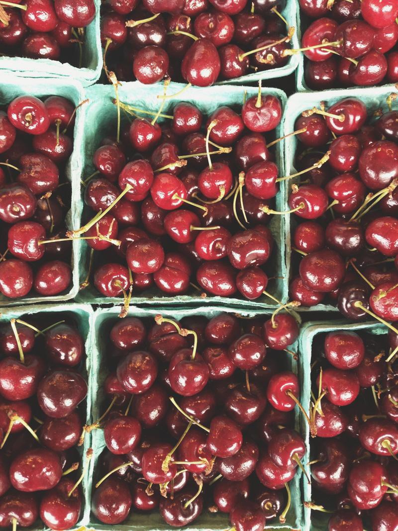 seattle-farmers-market-jenn-elliott-blake
