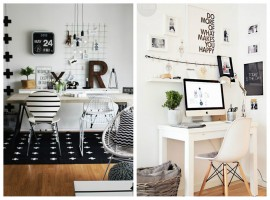 (Image source: left: desiretoinspire.net, right blog.thenest.com)