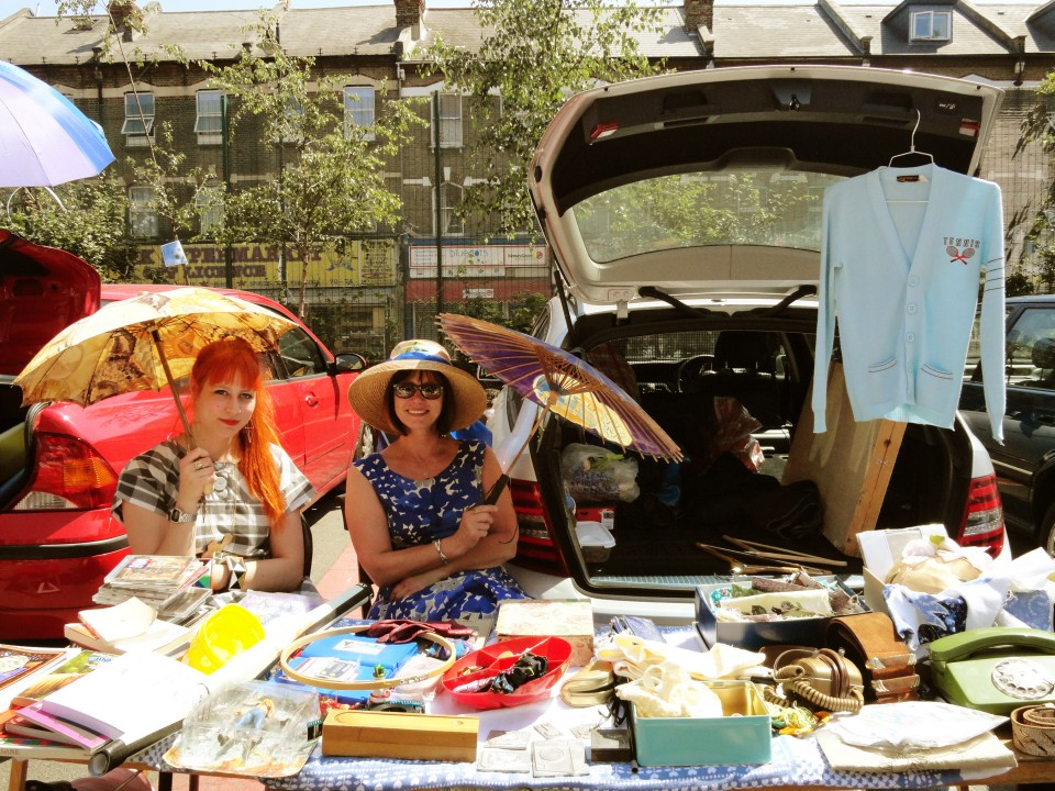 carbootsale2