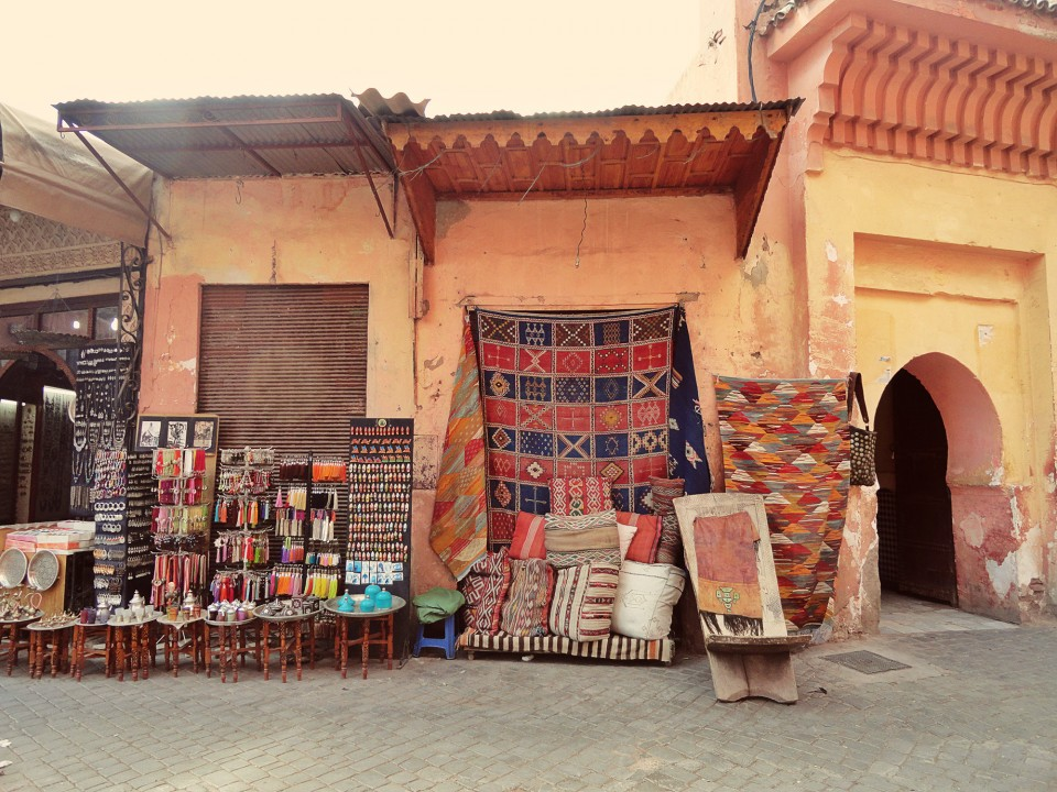 marrakech-flea-market-livingloving-1