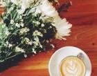 coffee-and-flowers-livingloving