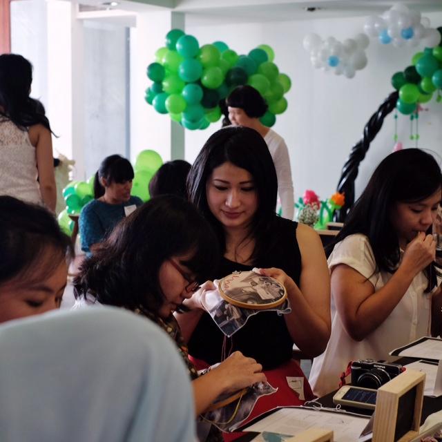 etsy-craft-party-jakarta