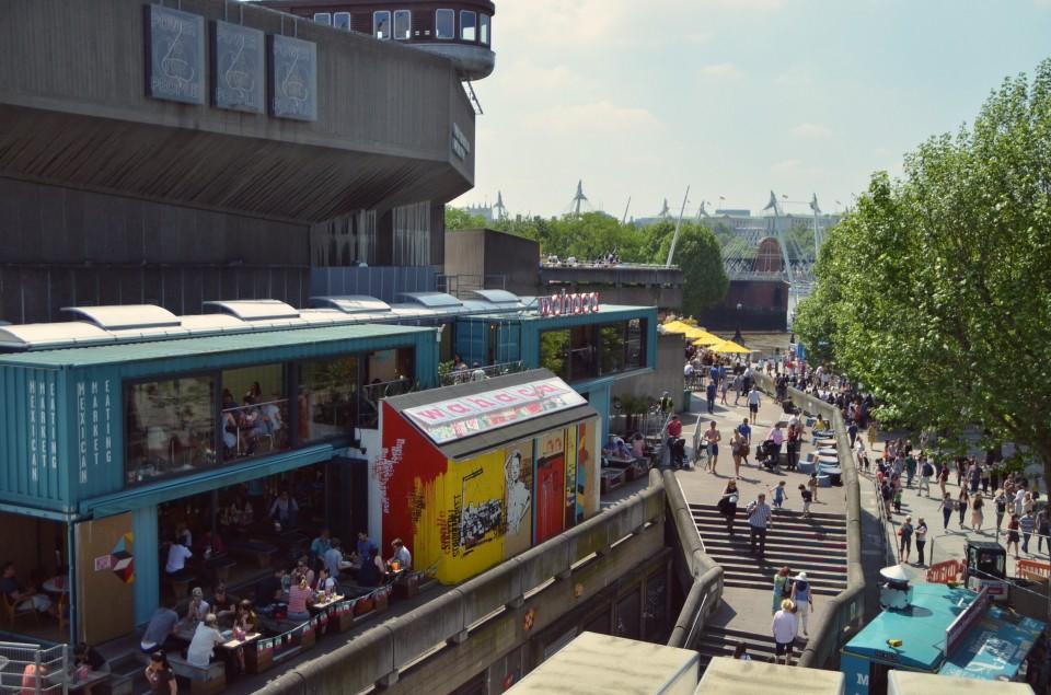 contributor-london-art-scene-andine-4