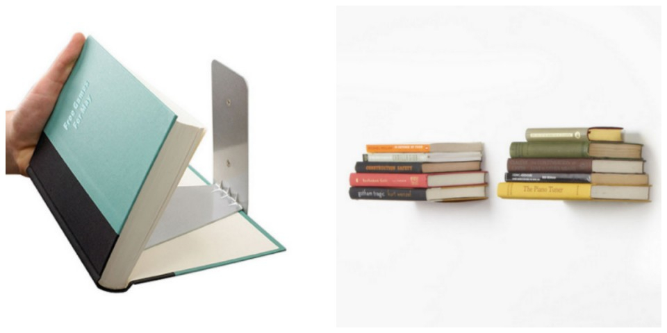 living-umbra-bookshelf-2-livingloving