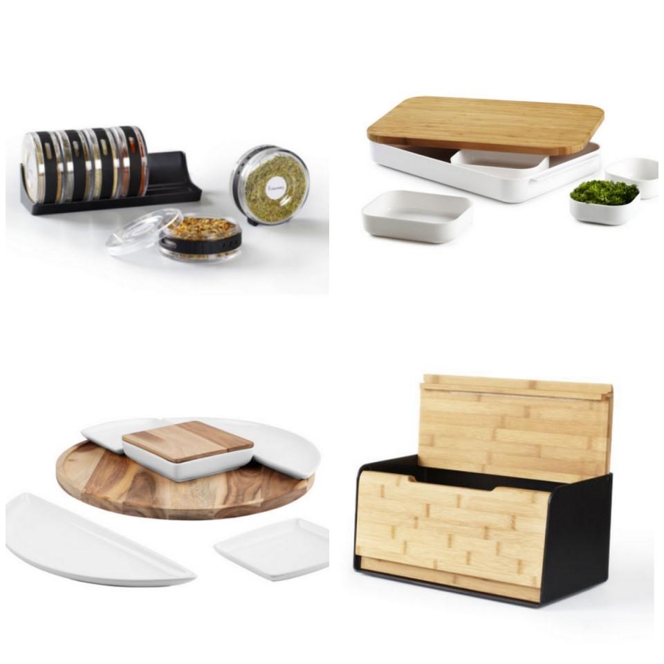living-umbra-kitchen-livingloving-collage