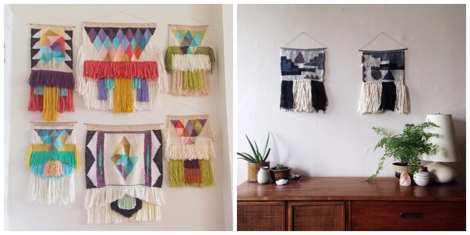loving-maryane-moodie-wall-hanging-decor-1