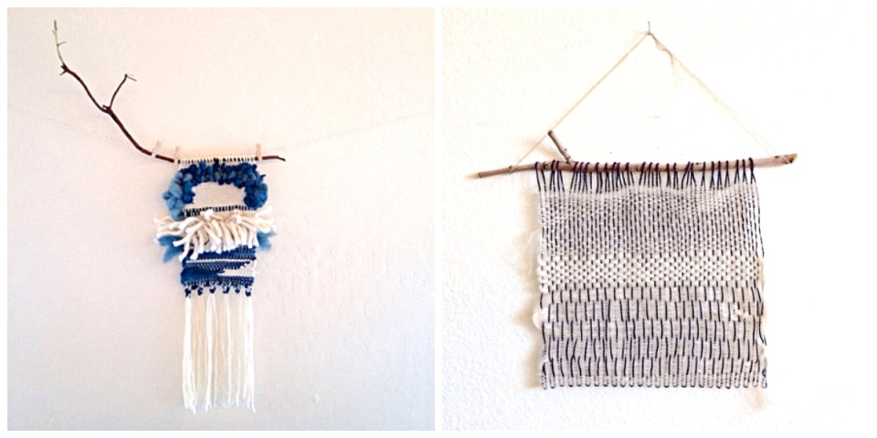 loving-native-textiles-wall-hanging-decor-1