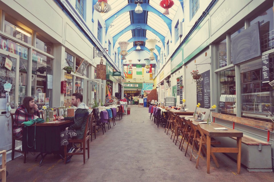 contributor-brixton-london-rassi-narika-livingloving-10