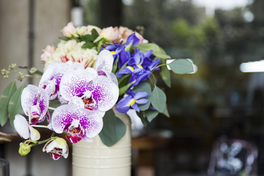 event-whimsical-garden-ayang-cempaka-livingloving-atelier-fleuri-2