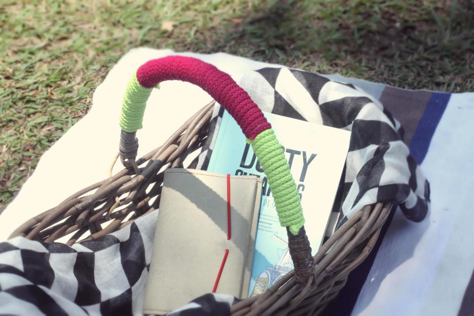 life-go-outdoor-2madison-basket-2