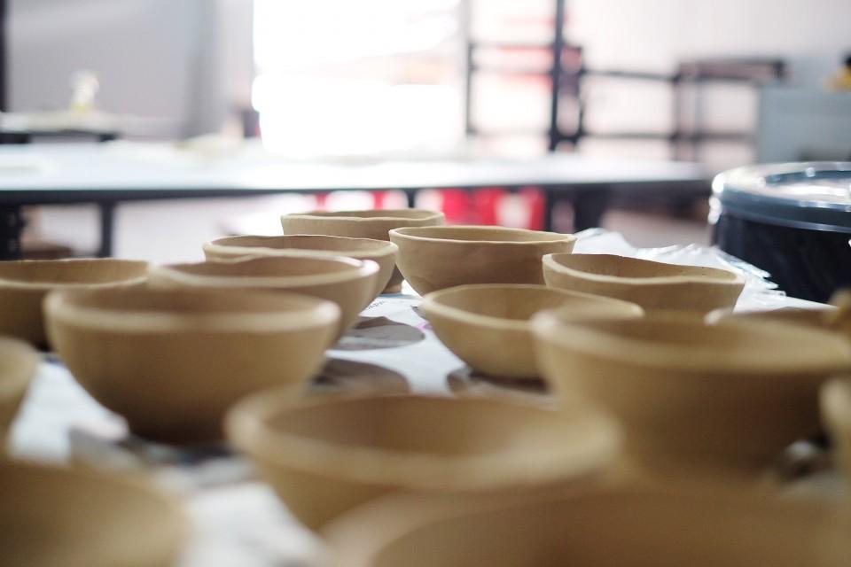indoestri-clay-workshop-ayu-larasati