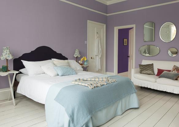france_bedroom