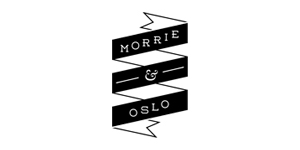 morrie and oslo blog