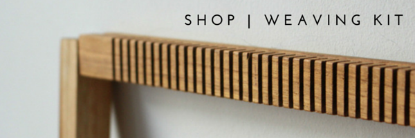 SHOP THE WEAVING KIT (1)