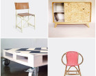 Round-up-tables-chairs-livingloving