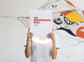 we-indonesian-rule-book-livingloving
