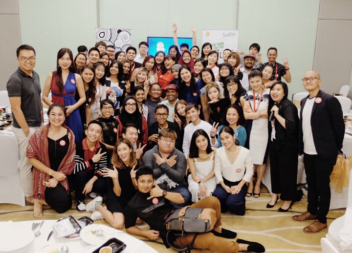 event-airasia-bloggers-community