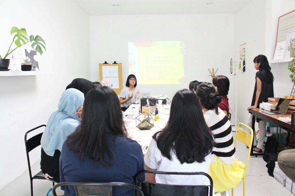 event-creative-session-lala-bohang-living-loving-1