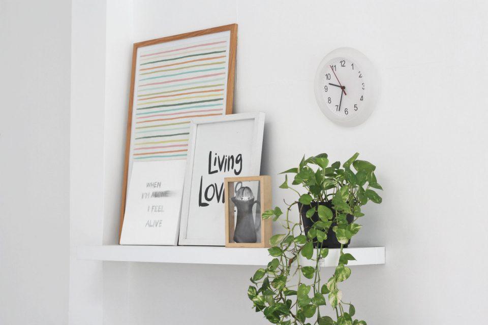 event-creative-session-lala-bohang-living-loving-3