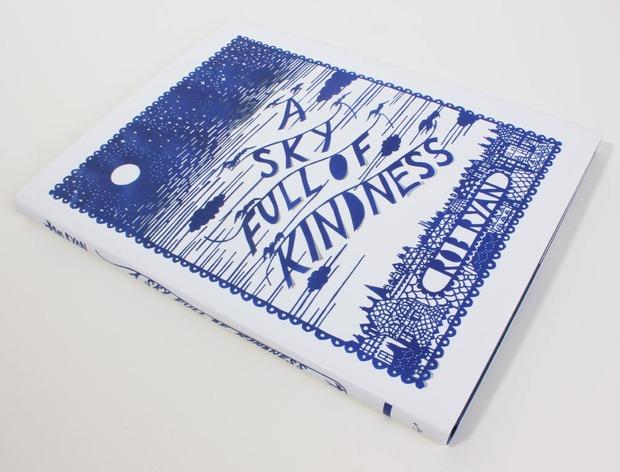 rob-ryan-sky-full-of-kindness