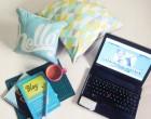 loving-bloggingessentials-feature2