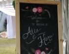 Living-Loving-wedding-Atta-Heru