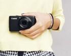 life-camera-livingloving-2